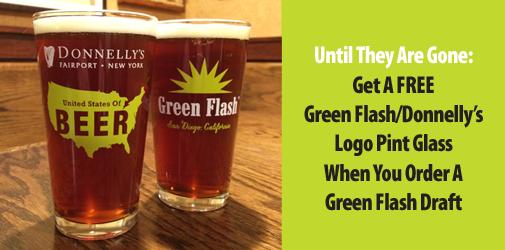 GreenFlashGlass2