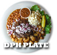 DPHPlate2012