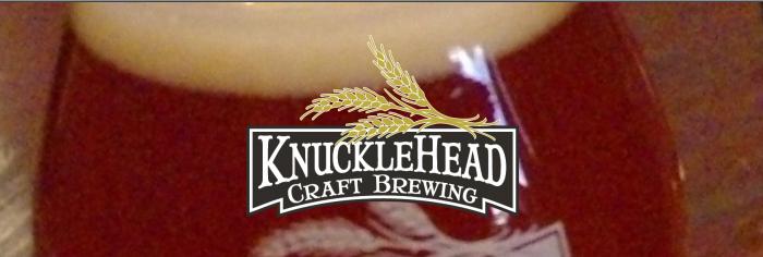 KnuckleheadCraftBrewing