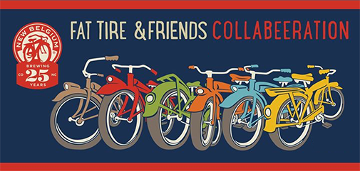 Fat_Tire_And_Friends_Banner_Donnellys