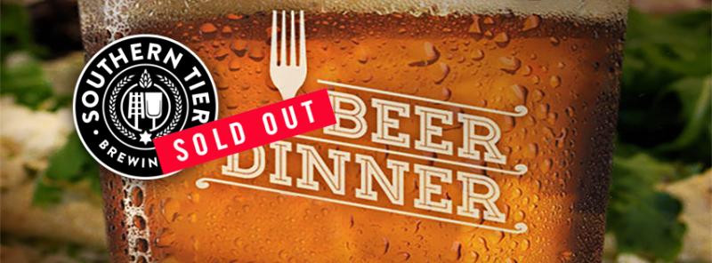 Southern_Tier_Beer_and_Bites_SoldOut