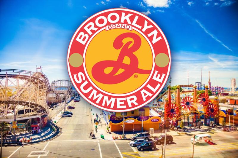 BrooklynSummer_2017