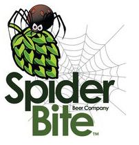 SpiderBiteLogo