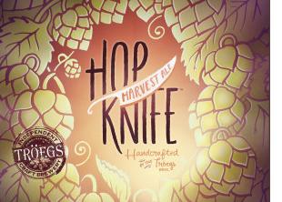HopKnife