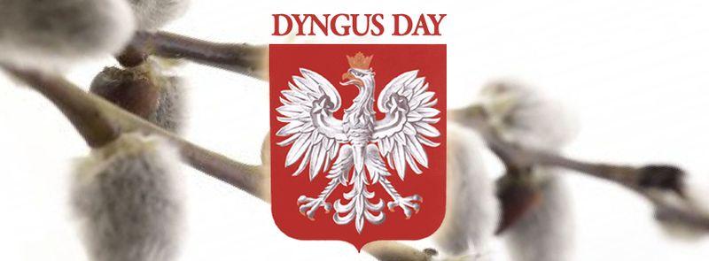 DyngusDay2014