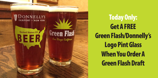 GreenFlashGlass1021