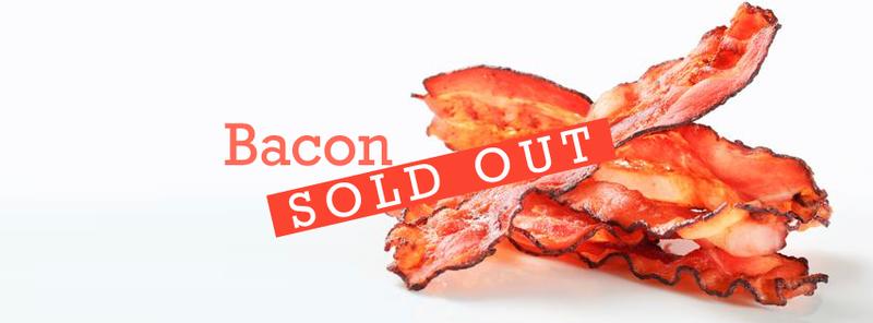 BaconBannerSoldOut
