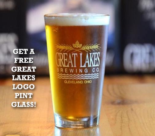 GreatLakesGlass