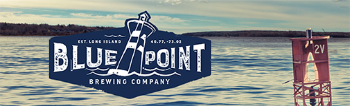 BluePoint_Buoy