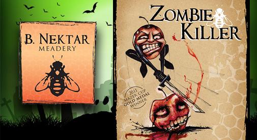Zombie_Killer