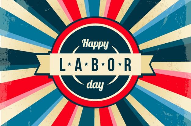 Labor_Day_2016