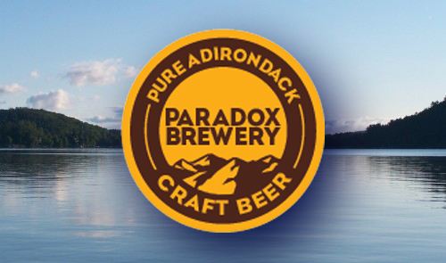 ParadoxBrewing