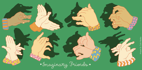 ImaginaryFriendsIPA