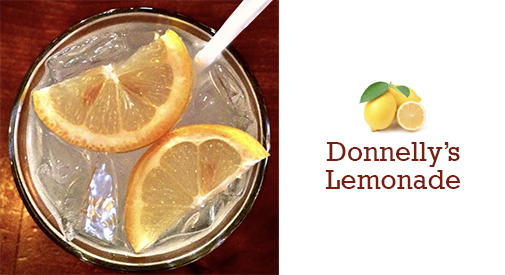 Donnellys_Lemonade