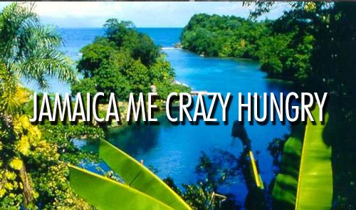 Jamaica_Me_Crazy_Hungry