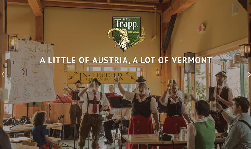 Von_Trapp_Brewing