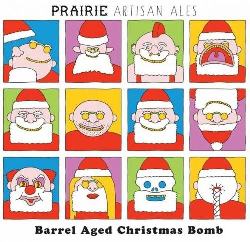 Christmas_Bomb