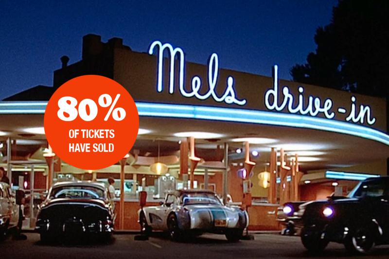 April2019_Pairing_Dinner_80%