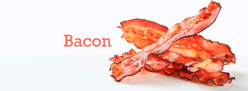 BaconBeerAndBites