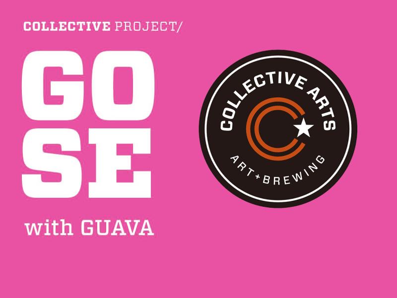 CA_Gose_Guava