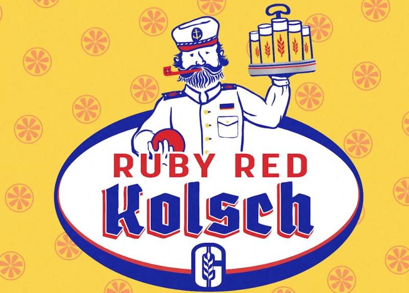 RubyRedKolsch