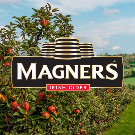 Magners_Cider