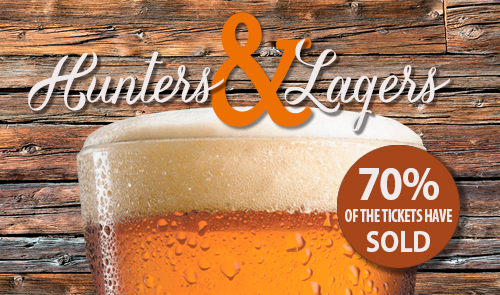 Hunters_Lagers_70%