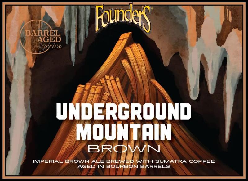 UndergroundMountain