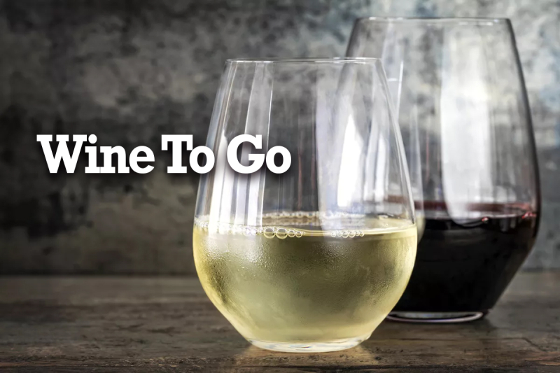 WineToGoListing