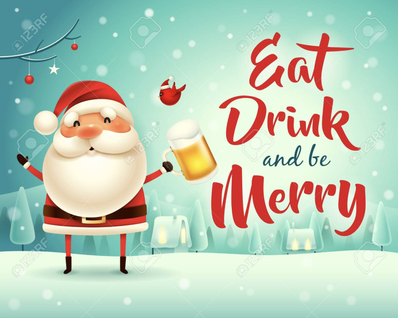 Christmas_2019