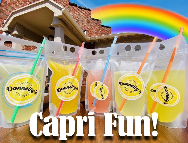 CapriFun_April25