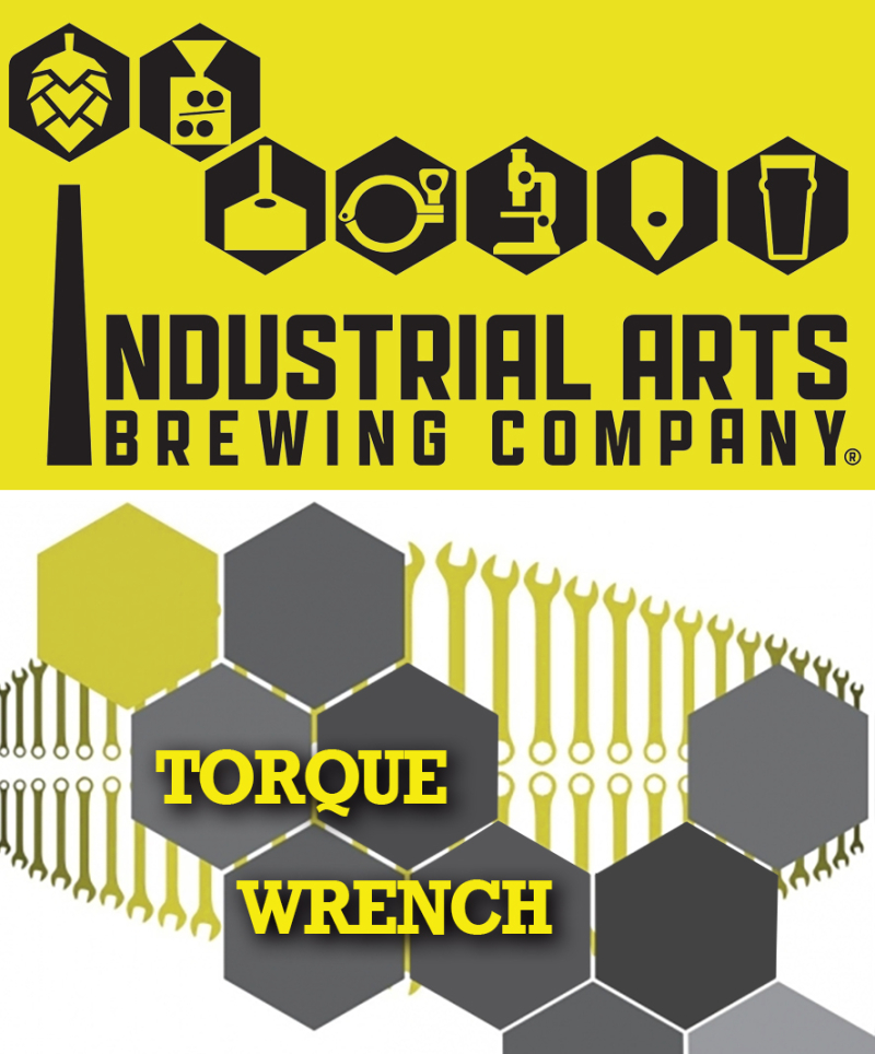 TorqueWrench