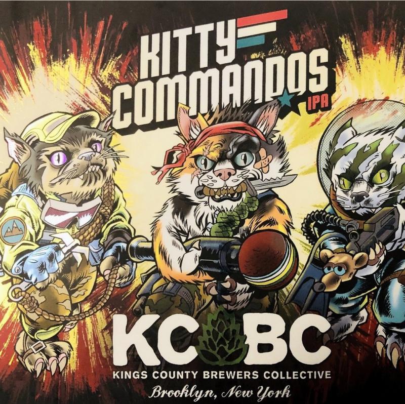 Kitty_Commandos