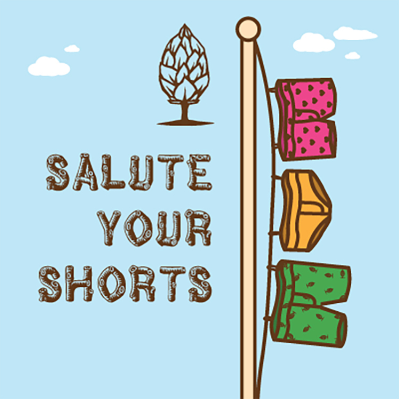 Salute_Your_Shorts