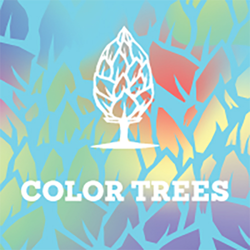 Color_Trees