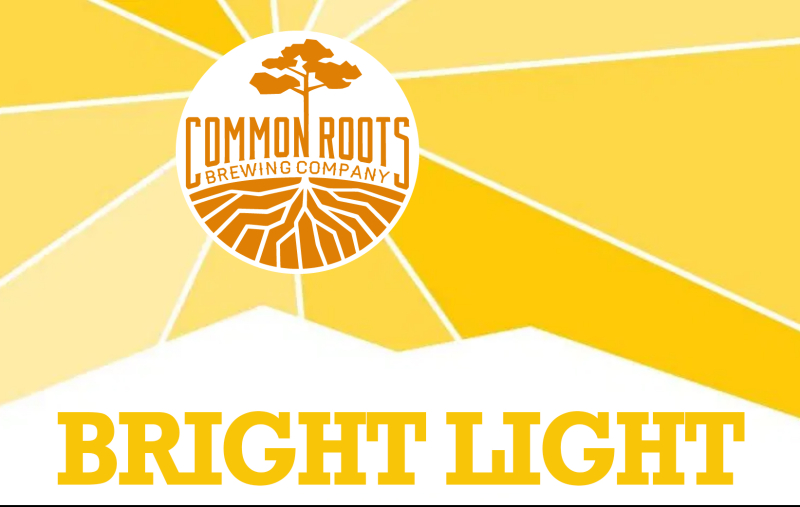 Bright_Light_DIPA