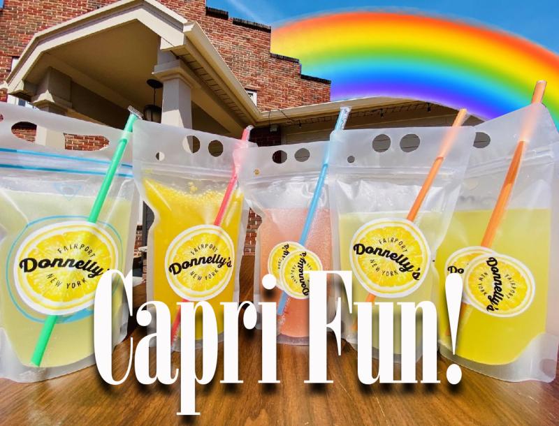 CapriFun_Rainbow