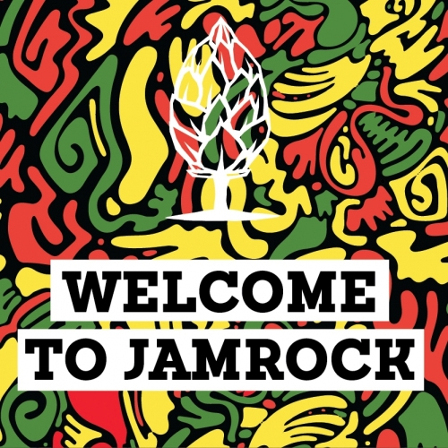 Beer_Tree_Welcome_To_Jamrock
