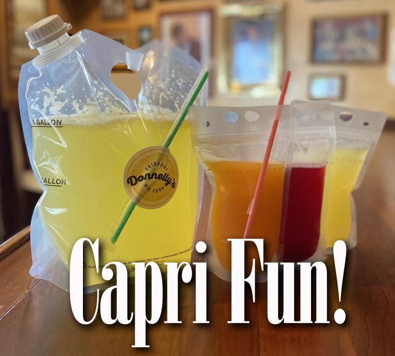CapriFun_May23